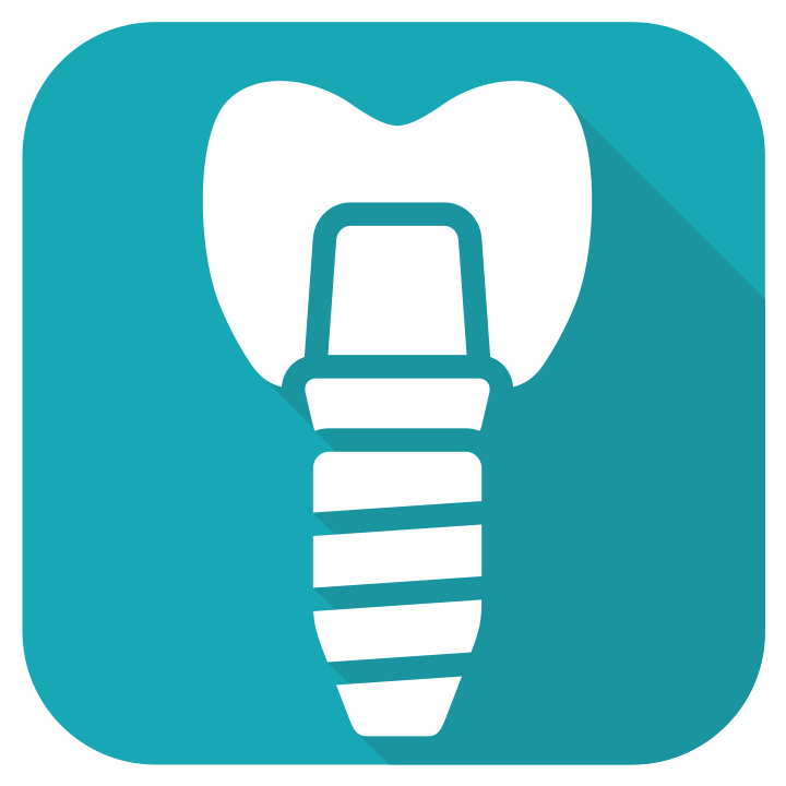 Dentures/Implants