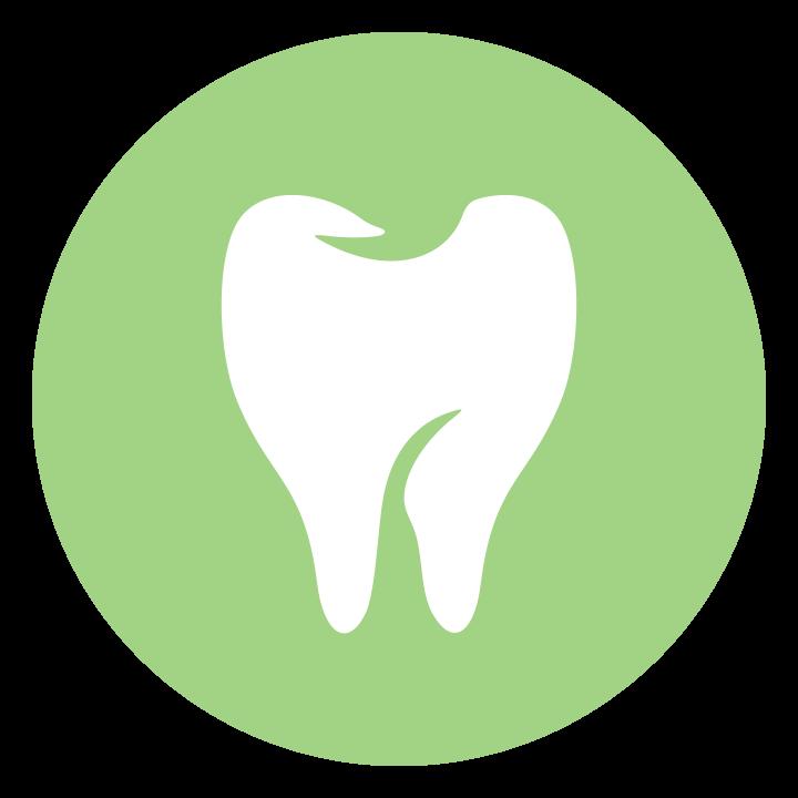View Dental Savings PDF