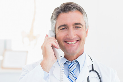 What is Telemedicine?
