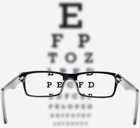 Why Should I Get an Eye Exam?