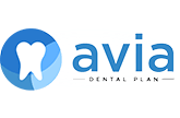 Avia Dental Plan