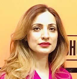 Dr. Shireen  Malik