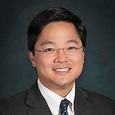 Dr. Benjamin C. Lee, MD