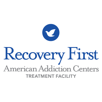 Richard B Seely Addiction Medicine|Psychiatrist