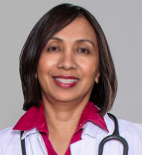 Dr. Carmelita L Payos, MD                                    Family Practitioner
