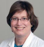 Dr. Erica W Swegler, MD                                    Family Practitioner