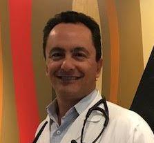 Dr A. Shawn Veiseh