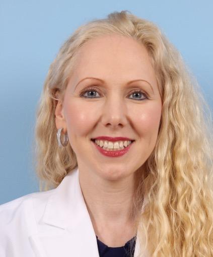 Dr. Nicole F Hayre, MD                                    Dermatologist