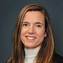 Dr. Alienor S. Gilchrist, MD