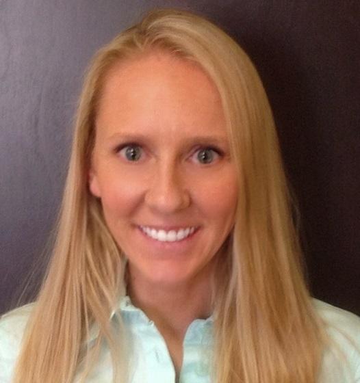 Dr. Andrea M Seat, DPM                                    Podiatrist