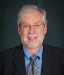 Dr. Orlando F. Lopez, MD