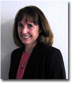 Mrs. Mary E. Scholer