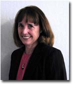 Natasha Leman, Palo Alto Medical Foundation - Pediatrics Doctor in