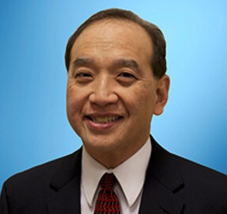 Dr. Brian Machida, MD                                    Plastic Surgeon