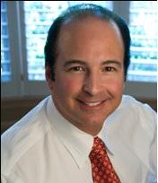 Dr. Anthony J Salerno, DDS                                    D.D.S
