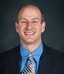 Dr. George W Jabren, MD Urologist