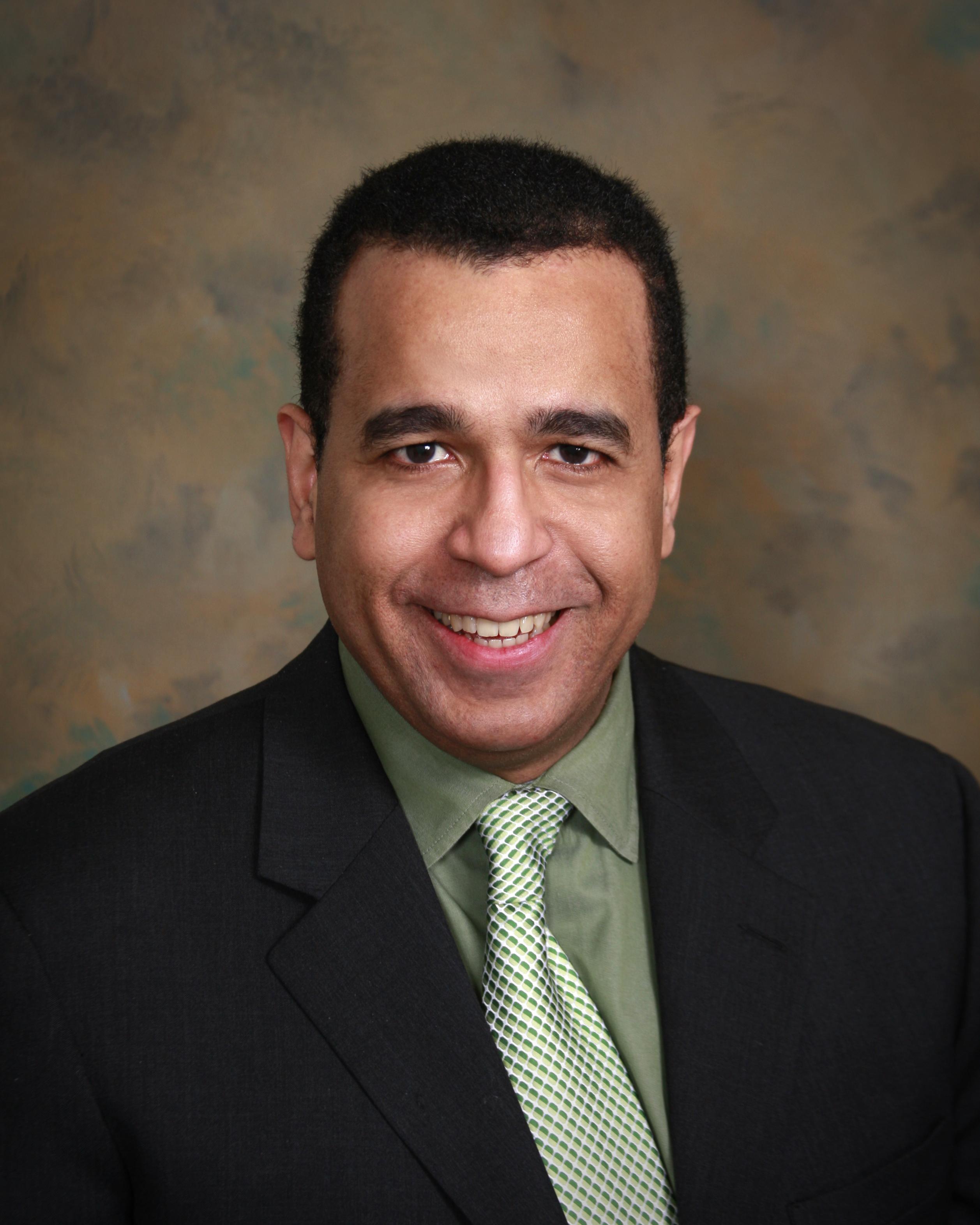 Dr. Jose T Aponte Rodriguez, MD                                    Pediatrician
