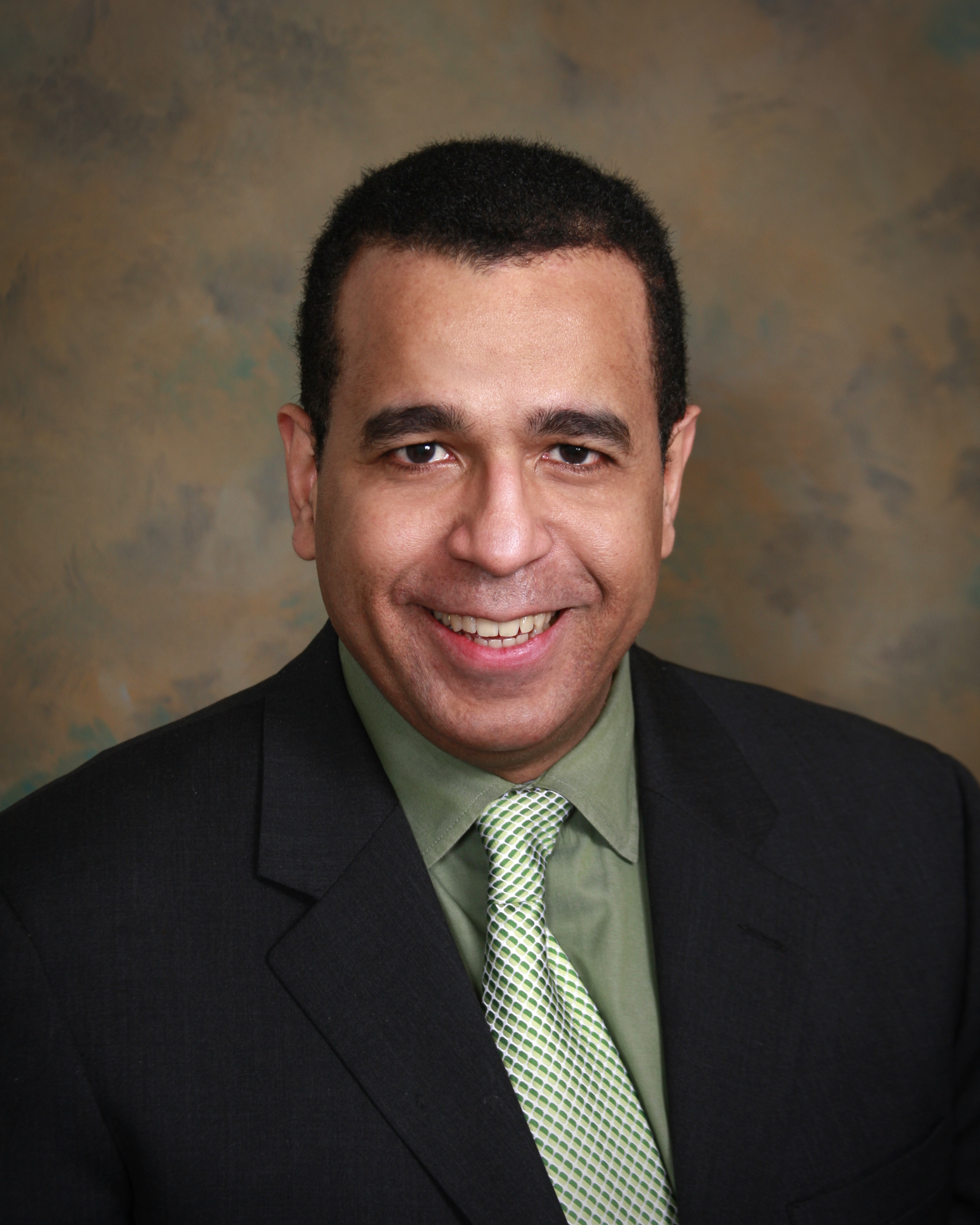 Dr. Jose T. Aponte Rodriguez, MD, PC, MD