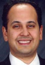 Dr. Ariz R. Mehta, MD