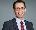 Dr. Bobby B Najari, MD                                    Urologist