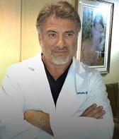 Dr. Leonard Grossman, MD                                    Plastic Surgeon