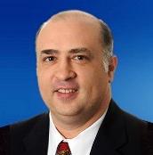 Dr. Nicholas Rizzo, MD Internist