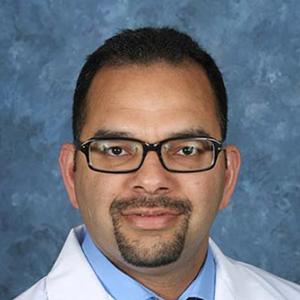 Dr. Ghazanfar  A. Khan, MD