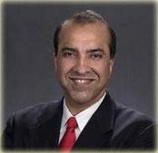 Dr. Fawad S Zafar, MD                                    Urologist