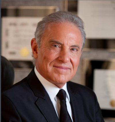 Dr. Harry A. Glassman, MD