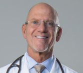 Dr. Robert K. Ritchey, MD