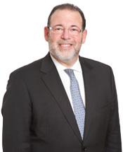 dr van hook new orleans
