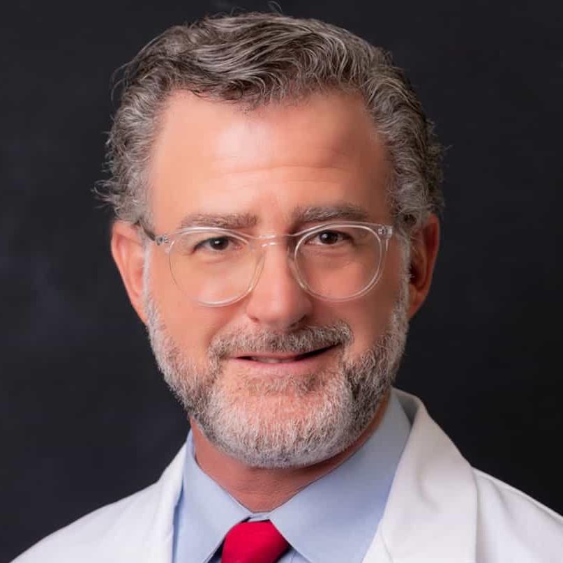 David R Kramer Addiction Medicine Psychiatrist
