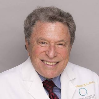 Dr. Richard Ellenbogen, MD                                    Plastic Surgeon