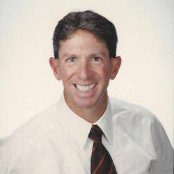 Dr. Peter Silberstein, DMD                                    DMD