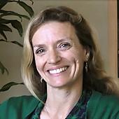 Dr. Margaret Bourne, MD