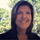 Dr. Joanna Sentissi