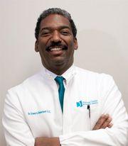 Dr. Ernest A Robertson, DDS                                    General Dentistry