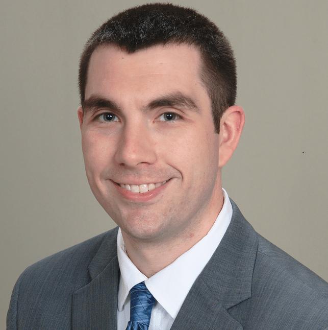 Dr. Christopher M Seat, DPM                                    Podiatrist