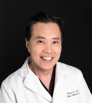 Dr. Peter G Lee, MD                                    Plastic Surgery