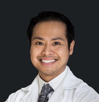 Dr. Michael D Nguyen, MD                                    Vascular Surgeon