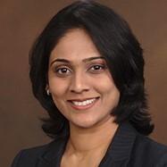 Dr. Madhavi Chada, MD                                    Pain Management / Pain Medicine