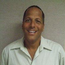 Gregory Famiglio Addiction Medicine|Anesthesiologist
