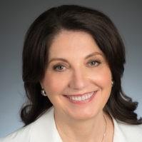Dr. Angela M. Iacobelli