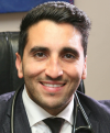 Dr. Sasan Massachi, MD                                    Internal Medicine