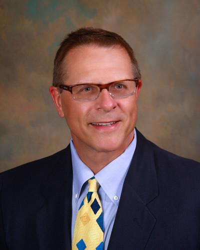 Dr. Martin D Bastuba, MD                                    Urologist
