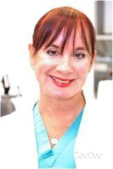 Dr. Sandra  C. Belmont