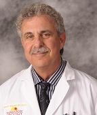 Dr. Robert H Sherman, MD Urologist