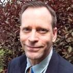 Dr. Edward H Melman, OD                                    Optometry