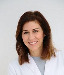Sarah Sung, Westside Dermatology - Dermatology Doctor in