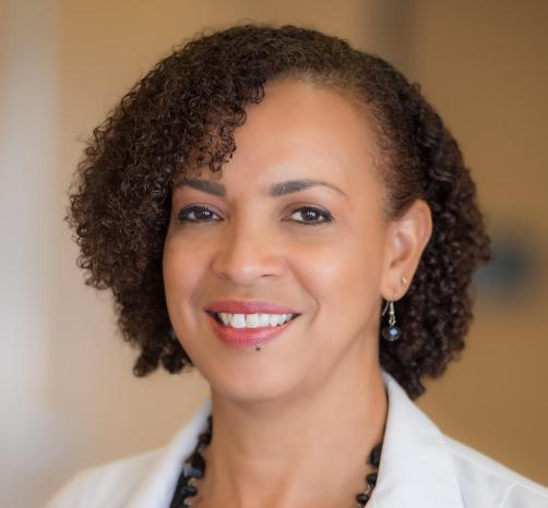 Dr. Leita J Harris, MD                                    Gynecologist